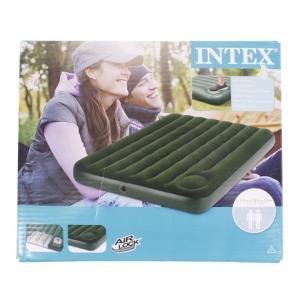 【インテックス】【INTEX】