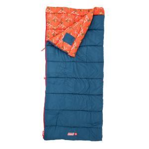 コールマン(Coleman) 寝袋 シュラフ 5℃ コージー2 C5 OG スリーピングバッグ 2000034772 寝具 コンパクト 折りたたみ 軽量  (メンズ、レディース)|Victoria L-Breath PayPayモール店