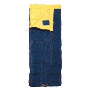 コールマン(Coleman) キャンプ用品 シュラフ 寝袋 洗える パフォーマーIII C10 Y ...