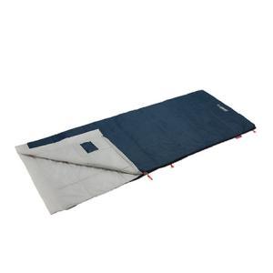 コールマン(Coleman) シュラフ 寝袋 軽量 キャンプ用品 スリーピングバッグ パフォーマー3...