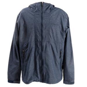 コロンビア(Columbia) ヘイゼンジャケット PM3440 467 (Men's)|lbreath