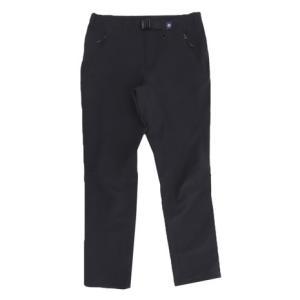 コロンビア(Columbia) レゴ2パンツ PM4899 010 (Men's)|lbreath