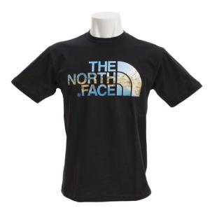 【2019年春夏モデル】【2019ssmodel】【ノースフェイス】【THE NORTH FACE】...