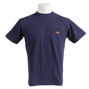 ノースフェイス(THE NORTH FACE) 【ゼビオ限定】 半袖 Tシャツ NT31903X CM # (Men's)|lbreath