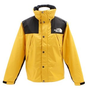 ●軽さと堅牢さの機能が高いバランスで融合した防水透湿ジャケットです。生地にはGORE-TEX PRO...