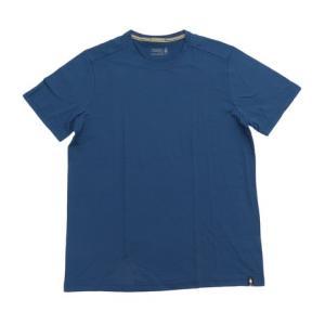 スマートウール(smartwool) メリノスポーツ150 Tシャツ SW62075 003 (Me...