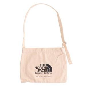 ノースフェイス(THE NORTH FACE) ミュゼットバッグ NM81972 K【お一人様1点まで】 (Men's、Lady's)|lbreath