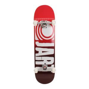 ジャート(JART) スケートボード クラシック 8.0x31.85 100105000100 スケボー デッキ  (メンズ、レディース、キッズ)|Victoria L-Breath PayPayモール店