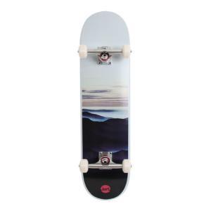 ジャート(JART) スケートボード フォギー 8.0x31.85 100105000100 スケボー デッキ  (メンズ、レディース、キッズ)|Victoria L-Breath PayPayモール店