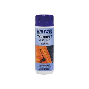 エバニュー(EVERNEW) NIKWAX ニ...の関連商品4