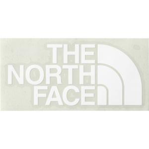 ノースフェイス(THE NORTH FACE) TNFカッテ...