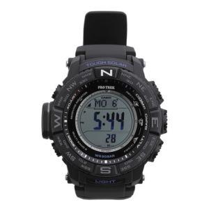 7日は最大20%相当戻ってくる! ソフトバンクスマホユーザー限定 プロトレック 腕時計 PRW-35...