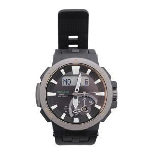 プロトレック 腕時計 PRW-7000-1BJF (Men's、Lady's)