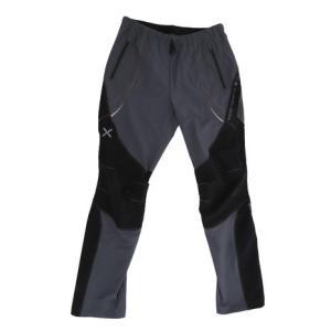 モンチュラ(MONTURA) FREE K -7cm PANTS MPLFS2X 93 パンツ (Men's)|lbreath