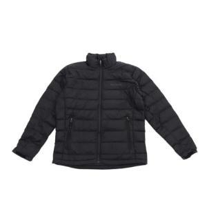 コロンビア(Columbia) マウンテンスカイラインジャケット PM5688 010 (Men's...