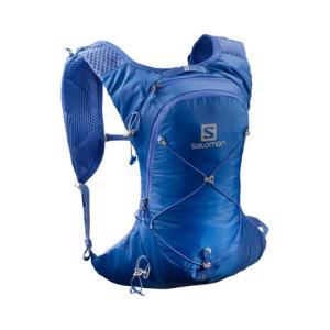 サロモン(SALOMON) バッグ リュック  トレイルランニング バックパック XT 6 LC1525800 (メンズ、レディース)|Victoria L-Breath PayPayモール店