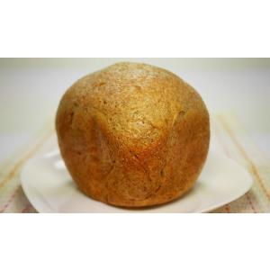 糖質制限に! 低糖質90%オフ ブランパンミックス粉 1袋|lc-bread-mix|02