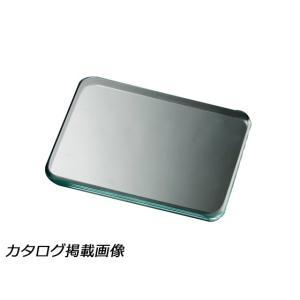 ガラス板【メール便対応】 [クラフト社]  レザークラフト工具 ガラス板|lc-palette