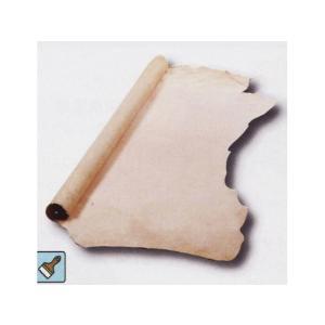 豚床(モミ) ナチュラル 約120デシ(価格固定) 0.8mm前後 全裁[クラフト社]  レザークラフト半裁 1枚革|lc-palette