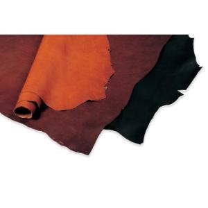 トスカーナ(牛ショルダー) 全9色 約135デシ 1.6mm前後 デシ単価184円(税込) ショルダー【送料無料】 [協進エル] [価格変動品]  レ|lc-palette