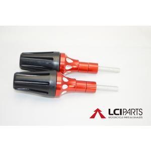 汎用エンジンスライダー(Re) KS50 KS80 KSR50 KSR80|lciparts