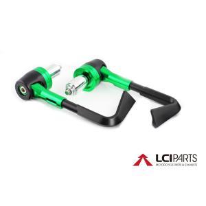 汎用レバーガード(Gr) CBF1000 CB1000R CB1100|lciparts