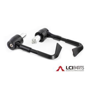 汎用レバーガード ZZR250 ZZR400 ZZR1100|lciparts