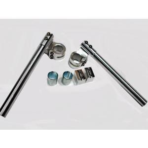 セパハン  セパレートハンドル /Φ30mm Φ26mm NSF100NSR50TZR50TZM50|lciparts