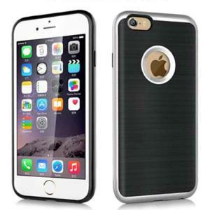 iPhone6/6s/ 6Plus 6sPlus ケース 人気の格好良い耐衝撃 iPhone用ケース 人気 PC+ABS+TPU 耐衝撃 ハイブリッドケース|lcsime-shop