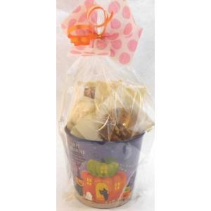 ハロウィンギフトハロウィンハウス 子供 お菓子 アソート 詰め合わせ 配る 個包装|le-coffret