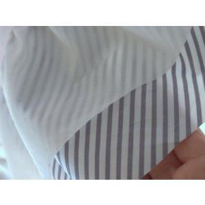 枕カバー ピローケース ピンク Wフリル|le-jeudi|04