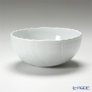 リチャード・ジノリ ベッキオホワイト 盛り鉢 17cm...
