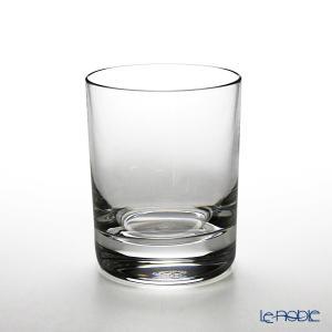 バカラ パーフェクション 1-100-293(2-811-583) オールドファッション(3) グラス 名入れ|le-noble