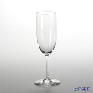 バカラ パーフェクション 1-138-103 シャンパンフルート 19cm|le-noble|02
