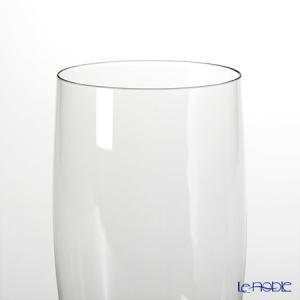 バカラ パーフェクション 1-138-103 シャンパンフルート 19cm|le-noble|03