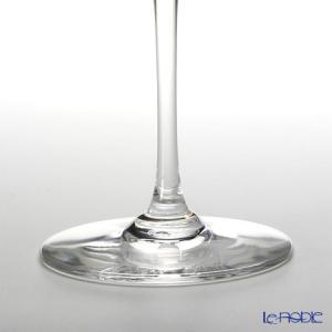 バカラ パーフェクション 1-138-103 シャンパンフルート 19cm|le-noble|04
