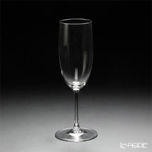 バカラ パーフェクション 1-138-103 シャンパンフルート 19cm|le-noble|05