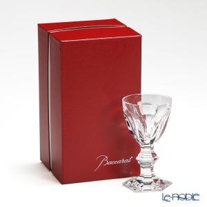 バカラ アルクール 1-201-105 スモールワイン No.5 11.4cm 結婚祝い le-noble