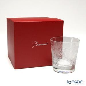 バカラ ローハン 1-510-238 オールドファッション グラス 名入れ|le-noble