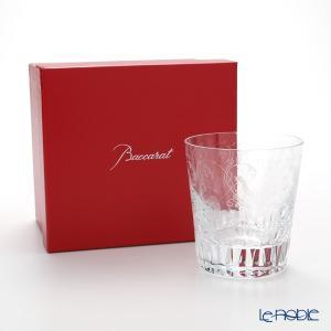バカラ パルメ 1-516-238 オールドファッション グラス 名入れ|le-noble