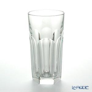 バカラ アルクール 1-702-233(2-811-288) タンブラー 14cm グラス 名入れ le-noble
