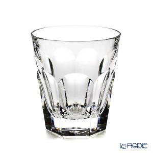 バカラ アルクール 1-702-238(2-810-591) オールドファッション 9.5cm グラス 名入れ|le-noble