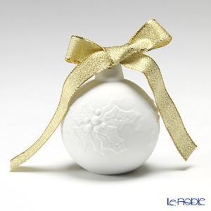 大人の聖夜を飾る素敵なアイテム。場所を選ばず、クリスマスを演出するお部屋のアクセントにどうぞ♪ ナオ...