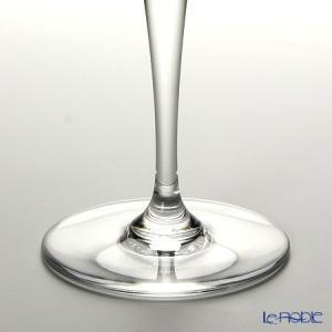 バカラ オノロジー 2-100-304 シャンパーニュ 285cc|le-noble|03