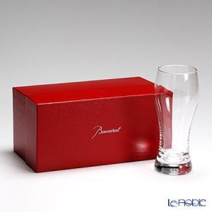 バカラ オノロジー 2-103-547 ビアタンブラー 350cc ビールグラス ビールジョッキ ビアジョッキ グラス ギフト プレゼント 誕生日|le-noble