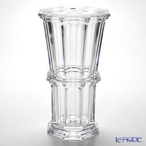 バカラ アルクール 2-802-261 ベース(花瓶) 32cm 結婚祝い le-noble