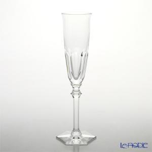 バカラ アルクール イブ 2-802-586(2-802-588) シャンパンフルート 24.5cm...