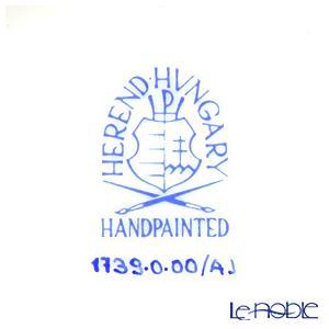 ヘレンド(Herend) アポニーイエロー 01739-0-00 マグ M 200cc|le-noble|05