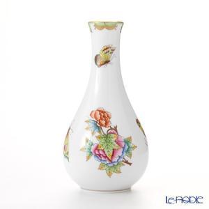 ヘレンド(Herend) ヴィクトリア・ブーケ 07052-0-00 ベース 15.5cm|le-noble