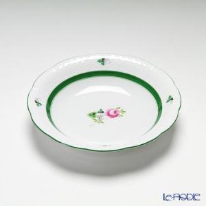ヘレンド(Herend) ウィーンのバラ 003290-0-00 フルーツボウル 14.5cm|le-noble